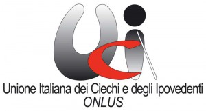 [cml_media_alt id='1108']UICI - Logo [/cml_media_alt]