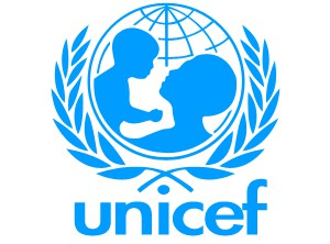 [cml_media_alt id='1096']UNICEF[/cml_media_alt]