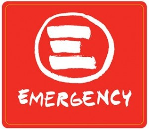 [cml_media_alt id='1086']Emergency[/cml_media_alt]