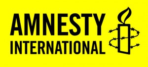 [cml_media_alt id='1098']Amnesty International[/cml_media_alt]